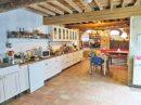 600 m²   Maison 16 pièces