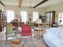 16 pièces 600 m²   Maison