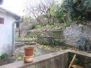 Maison  Les Bordes-sur-Arize Ariège 115 m² 5 pièces