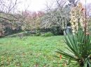 Maison 5 pièces Les Bordes-sur-Arize Ariège  115 m²