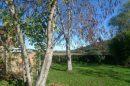 Jolie plain-pied rénové avec 7000 m2 du jardin