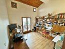Maison   8 pièces 125 m²