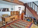 400 m² 15 pièces Maison