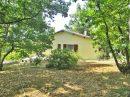 Maison   6 pièces 116 m²