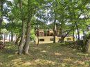 116 m² 6 pièces   Maison