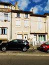 Maison  Cazères Haute Garonne 75 m² 3 pièces
