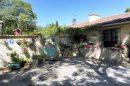 Maison  Saint-Pargoire Hérault 290 m² 11 pièces
