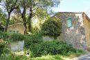 Maison 290 m² Saint-Pargoire Hérault 11 pièces