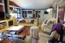 Maison 290 m² 11 pièces Saint-Pargoire Hérault