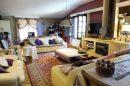 11 pièces Saint-Pargoire Hérault 290 m² Maison