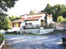 Maison  Cazères Haute Garonne 130 m² 6 pièces