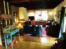 Maison 130 m² Cazères Haute Garonne 6 pièces