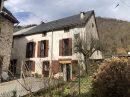 Maison 160 m² Biert Ariège 8 pièces