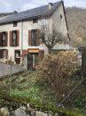 Maison  Biert Ariège 8 pièces 160 m²