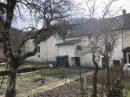 160 m² Maison Biert Ariège  8 pièces