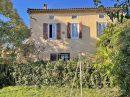 Maison 102 m² Artigat Ariège 4 pièces