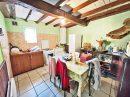 Maison 102 m² 4 pièces Artigat Ariège