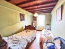 Maison  Artigat Ariège 4 pièces 102 m²
