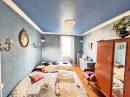 4 pièces 102 m²  Maison Artigat Ariège