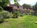Maison   240 m² 7 pièces