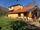 Maison  Oust Ariège 150 m² 8 pièces