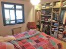 Maison 8 pièces 150 m²  Oust Ariège