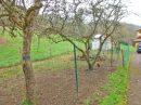 150 m² Maison 8 pièces Oust Ariège