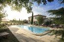 Maison 170 m²  7 pièces