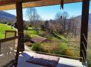 9 pièces  210 m²  Maison