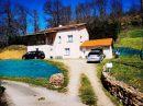 Maison 210 m²  9 pièces