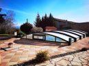 Maison Saint-Gaudens Haute Garonne 190 m² 8 pièces