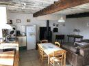 Maison  Biert Ariège 65 m² 4 pièces