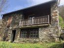 Maison 115 m² Le Port Ariège 6 pièces