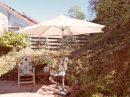 Maison 81 m² 4 pièces  Daumazan-sur-Arize Ariège