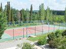 Daumazan-sur-Arize Ariège Maison  81 m² 4 pièces
