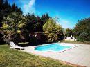 Maison  Cazères Haute Garonne 145 m² 7 pièces