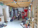 Massat Ariège 115 m² 6 pièces  Maison
