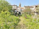 Lézat-sur-Lèze Ariège 6 pièces 150 m² Maison