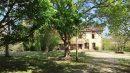 Maison 188 m² Carla-Bayle Ariège 7 pièces