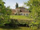 Maison 375 m² Vic-Fezensac Gers 13 pièces