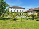 13 pièces Maison Vic-Fezensac Gers  375 m²