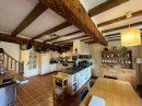 Maison   11 pièces 430 m²