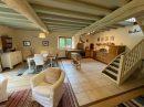 11 pièces 430 m² Maison