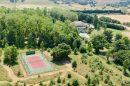 Maison 500 m² Daumazan-sur-Arize Ariège 17 pièces