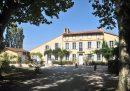 Maison  Daumazan-sur-Arize Ariège 17 pièces 500 m²