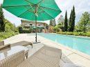 Maison Daumazan-sur-Arize Ariège  500 m² 17 pièces