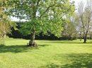 Daumazan-sur-Arize Ariège Maison 17 pièces 500 m²