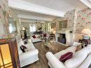 500 m² 17 pièces  Daumazan-sur-Arize Ariège Maison