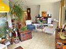 8 pièces 148 m² Maison Daumazan-sur-Arize Ariège