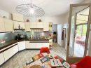 Daumazan-sur-Arize Ariège 148 m²  Maison 8 pièces